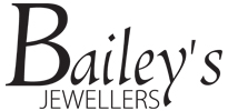 Bailey's Jewellers in New South Wales